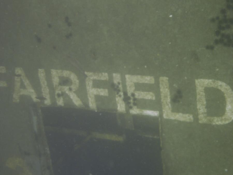 Fairfield New Venture - Fairfield New Venture
