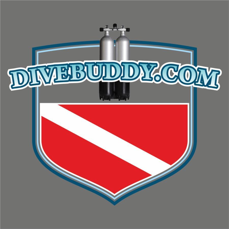 Divebuddy 1