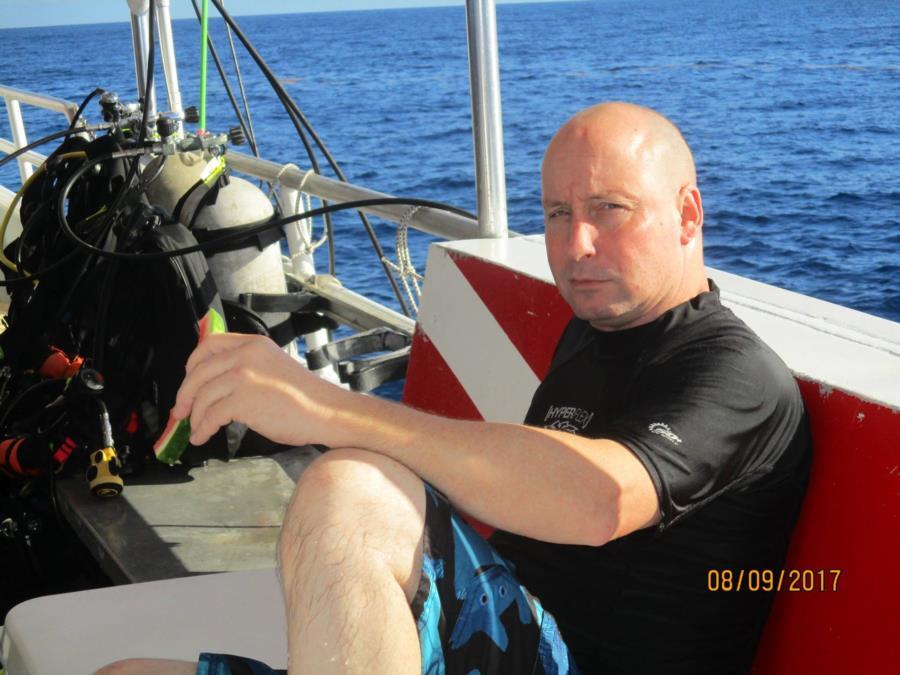 Aquaman247's Profile Photo
