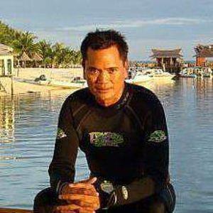 scubaguba's Profile Photo