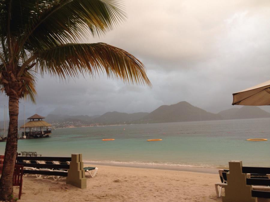 View from Barefoot Restaurant Sandals Grande St Lucia (image.jpg)