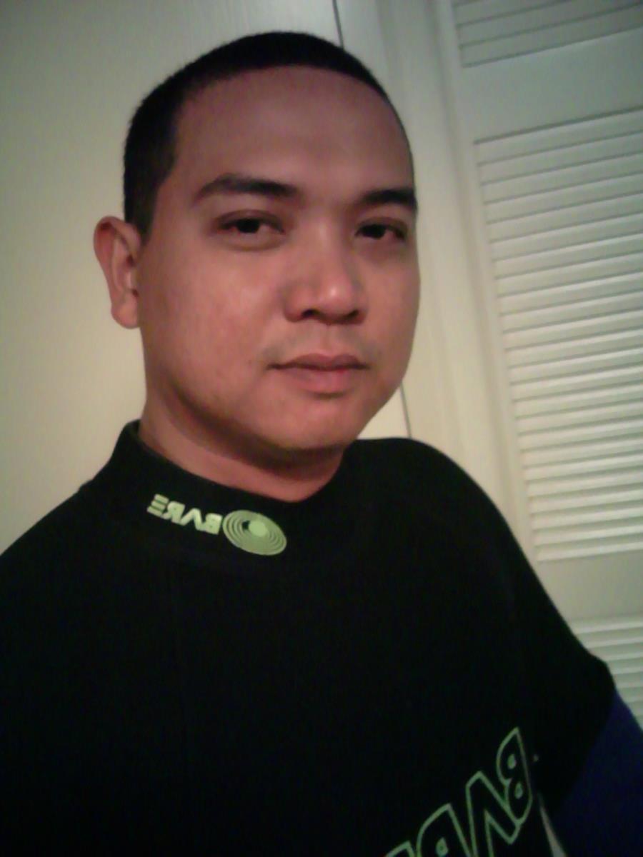 Jet_QC's Profile Photo