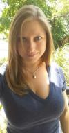 Aleece042's Profile Photo
