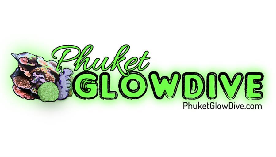 Phuket Glow Dive