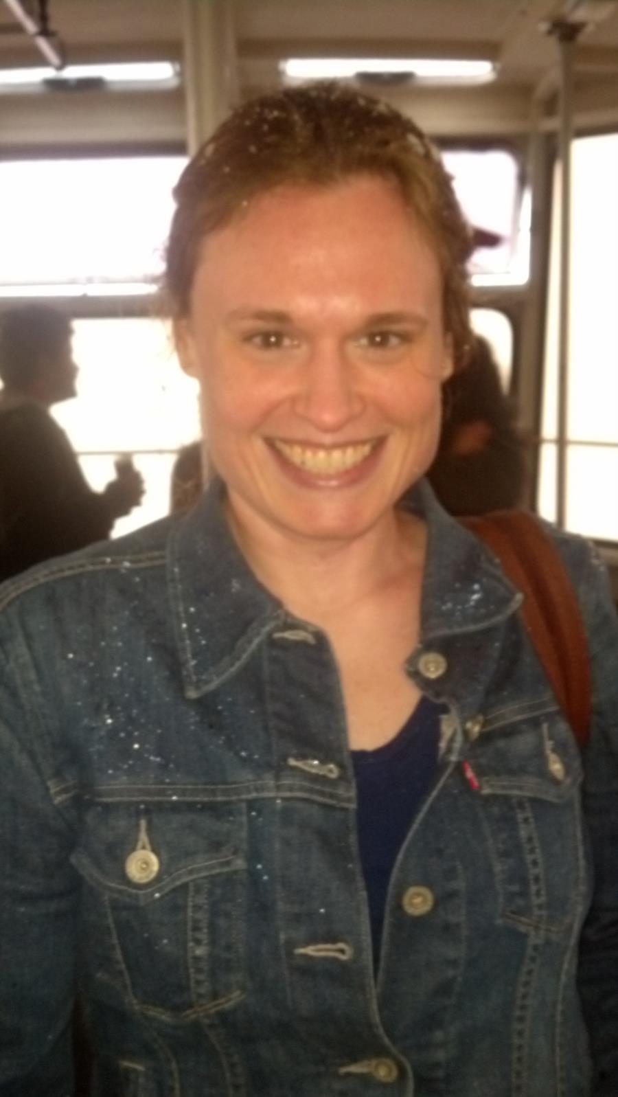 Lara's Profile Photo