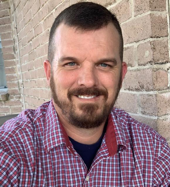 Cranedoc's Profile Photo
