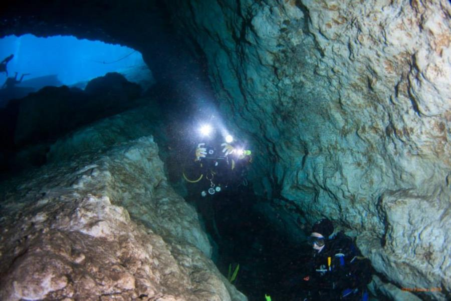 SantaFeSandy by Jim Powers3 at Blue Grotto