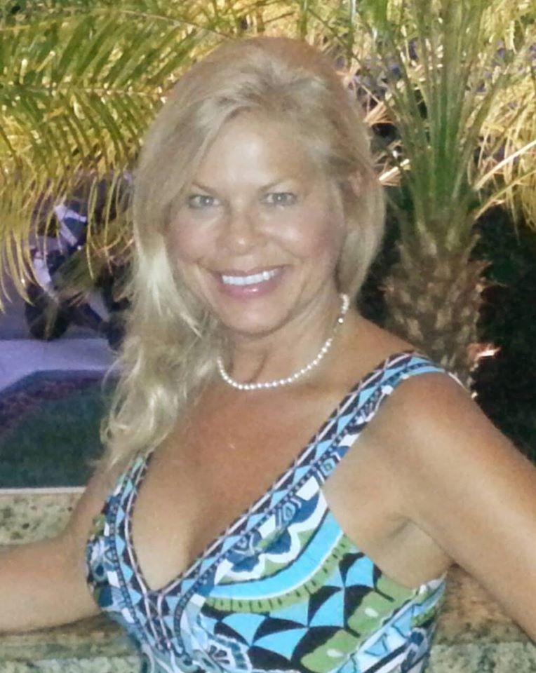 Scubagirl2013's Profile Photo