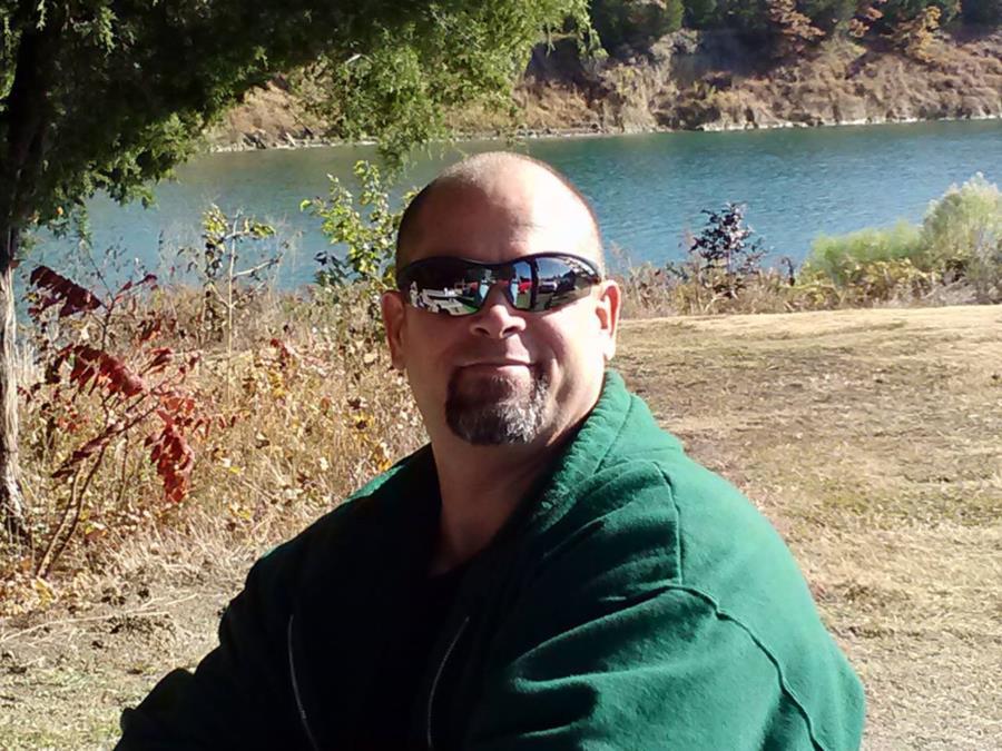 yankeediver's Profile Photo
