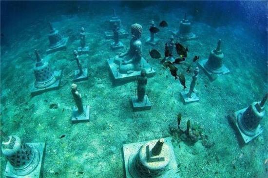 Egypt Artifacts