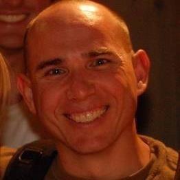 ArmyManRN's Profile Photo