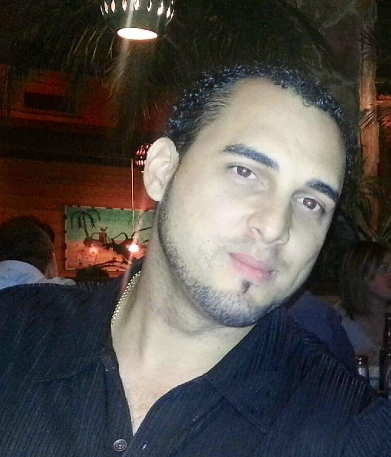 Jcarlosdream's Profile Photo