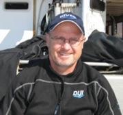 MontereyDiver's Profile Photo
