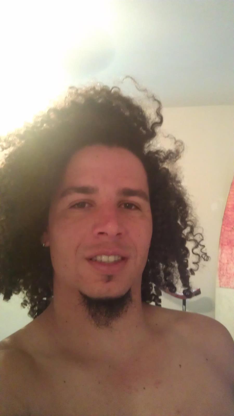 Wanderson's Profile Photo