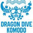 dragondivekomodo's Profile Photo