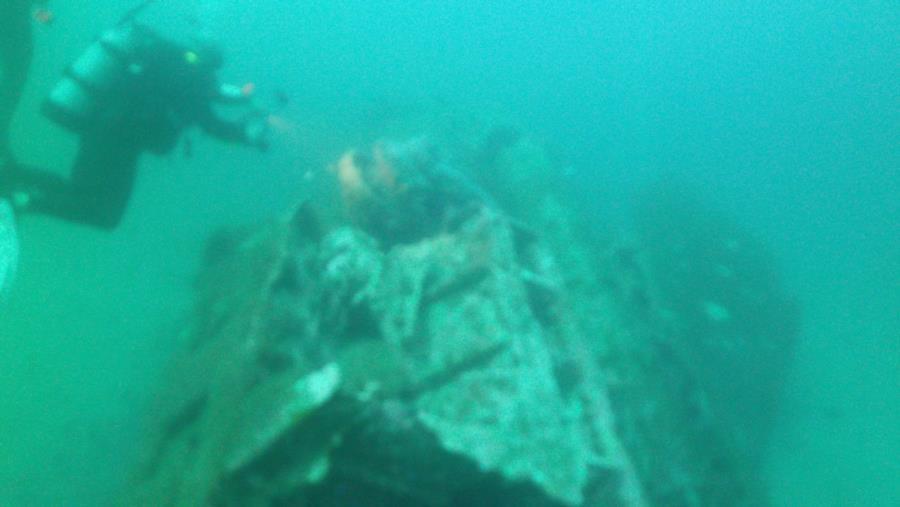 U-352(1)