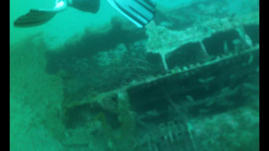 U-352(2)