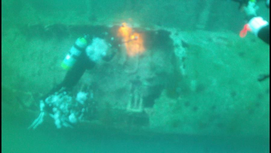 U-352(3)