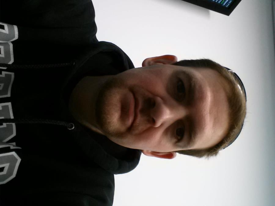 Djw172's Profile Photo