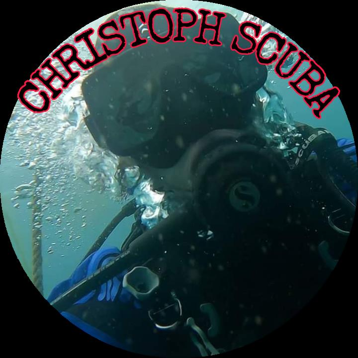 ChristopherBurgert's Profile Photo