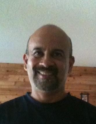 GB-boca's Profile Photo
