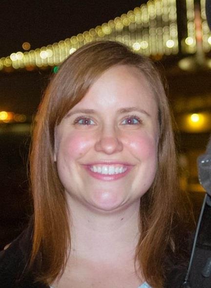 feedthesnake's Profile Photo