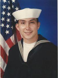 Aug's Profile Photo