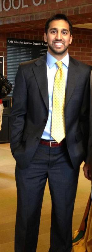 amir_naviwala's Profile Photo