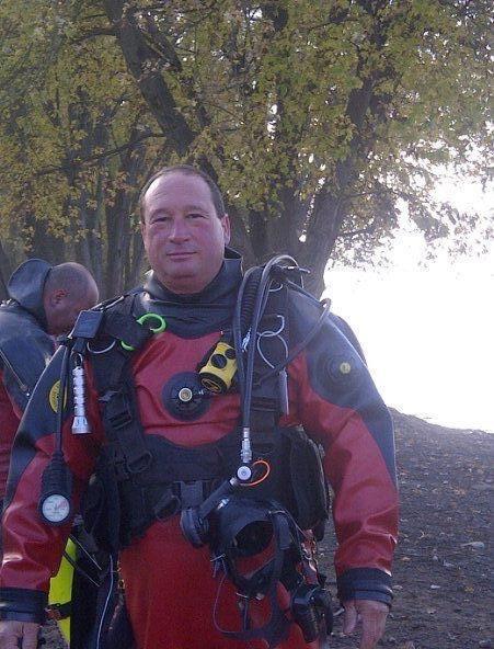 rescue268's Profile Photo