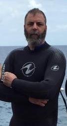glockfanjohn's Profile Photo