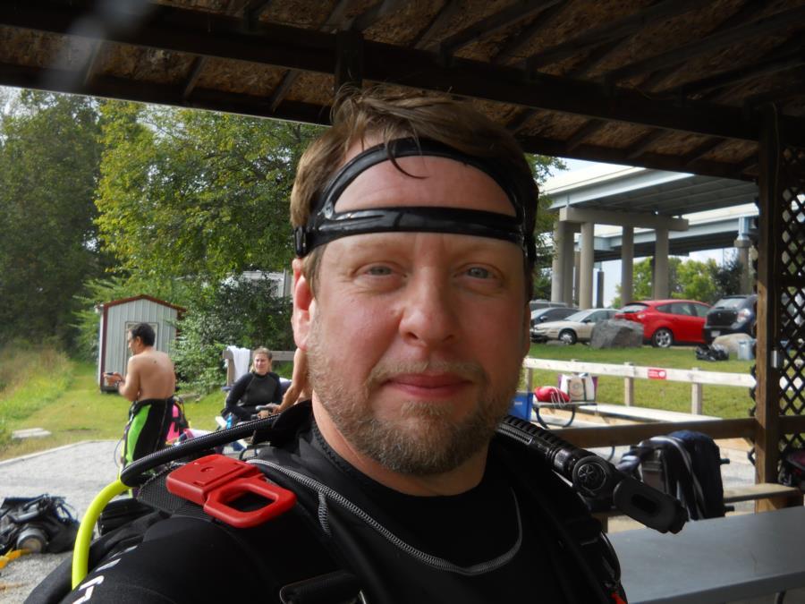 sharkman4928's Profile Photo