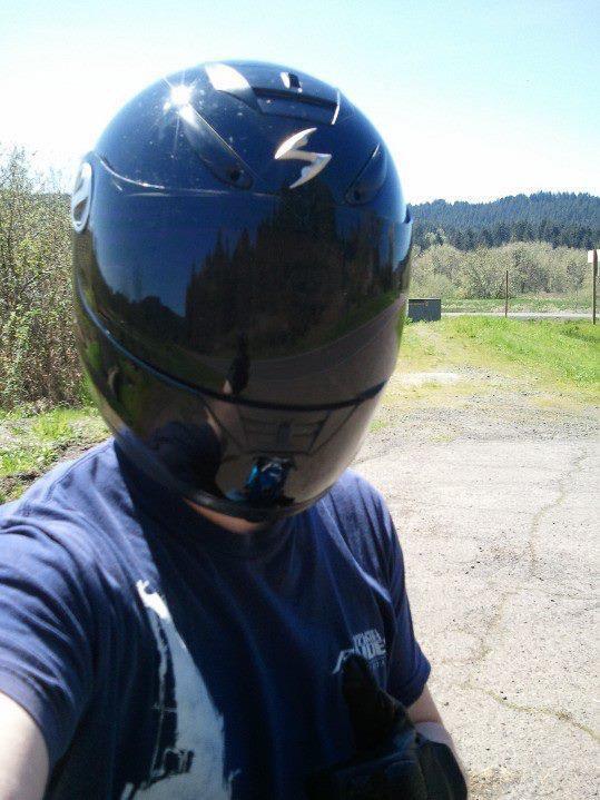 travelsalot's Profile Photo