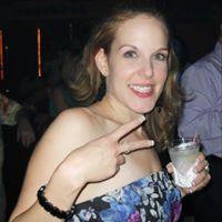 RMToure's Profile Photo