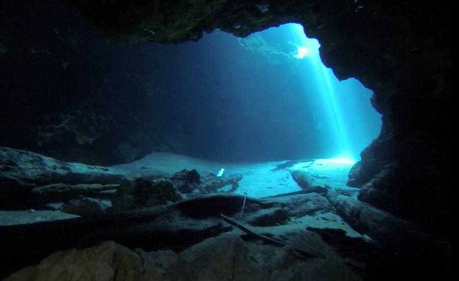 Exit Jug Hole