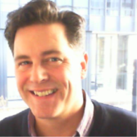 Phil_Pelletier's Profile Photo