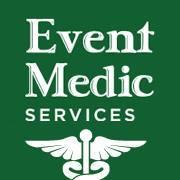 EventMedicServcies's Profile Photo