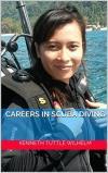 Careers in Scuba Diving