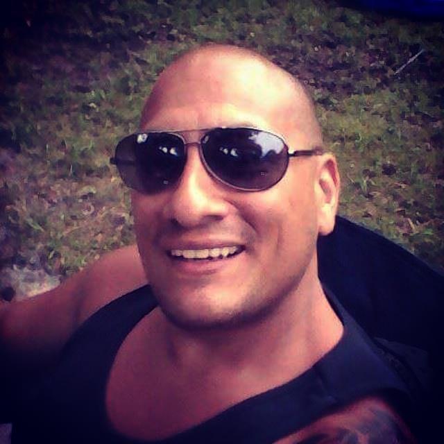 Johnm8551's Profile Photo