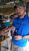 In Belize