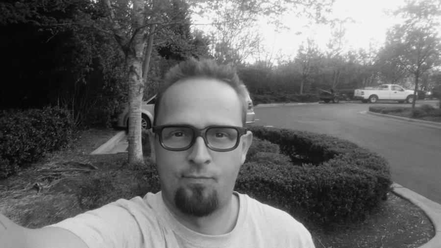 Damien941's Profile Photo