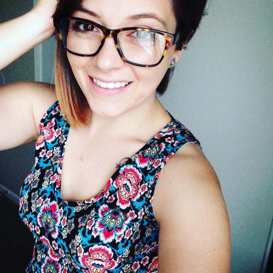 Katelynn92's Profile Photo