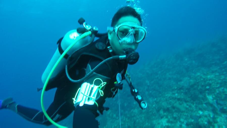 AlvinM74's Profile Photo