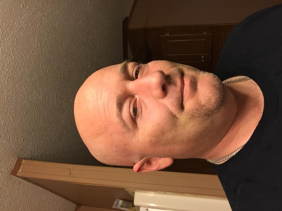 DocRoge's Profile Photo