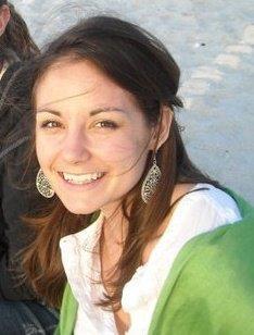 MegMc's Profile Photo