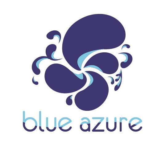 BlueAzure's Profile Photo