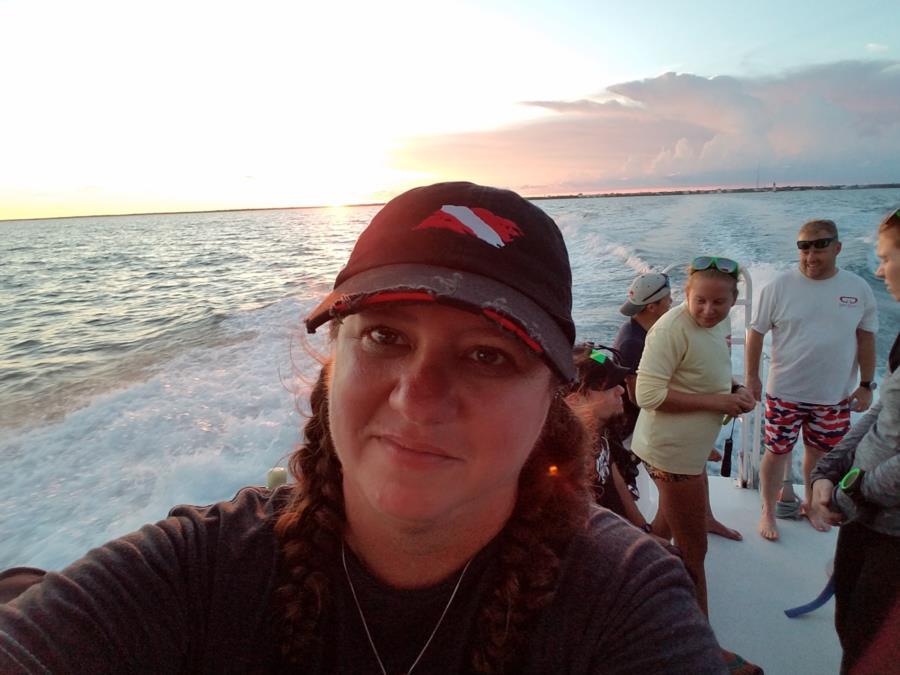 Rvmoore321's Profile Photo