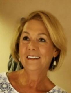 Lifesabeach's Profile Photo