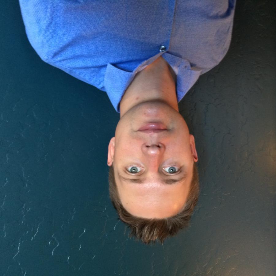 joosty1's Profile Photo
