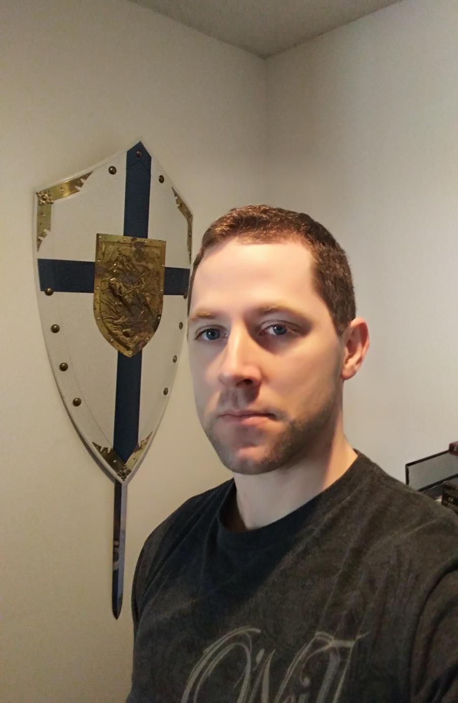 jemcd's Profile Photo