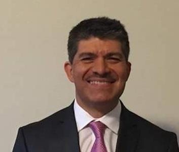 Dewayne's Profile Photo
